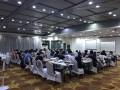 会议室出租 会议场地租赁年会议中心碧水庄园会议中心