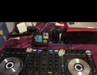 先锋DJ设备控制器cdj-sx