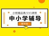 北京艺考文化课培训班-艺考文化课辅导机构-想学网