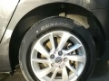 日产轩逸2012款 轩逸 1.6 无级 XL 豪华版