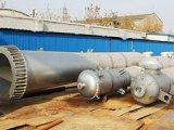 捷盛化工设备专业供应换热器,各种型号散热器销售