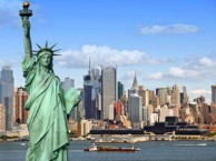先留学美国再移民,AAE美国本土品牌一站式服务