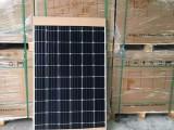 全新正A级晶科单晶280瓦/290瓦/295瓦太阳能电池板
