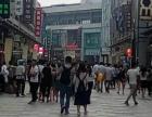 桂林路地铁站300米沿街商铺 办公居民综合一体 适合任何业态