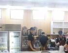 厦门某高校食堂高档装修整体招商,设备齐全500平方