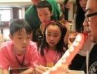 袁老师:2018泰国清迈10日9晚亲子游学,带孩子玩中学