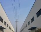 通富北路沿伸段,如东新店 厂房 3500平米