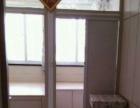 世回尧春天公寓 1室1厅50平精装干净整洁,家电齐全拎包入住
