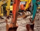 斗山 DH80-7 挖掘机  (三大件保修一年)
