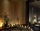 东莞南城酒店