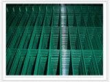 【诚信厂家】电焊网 广东铁网 镀锌电焊网片批发