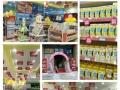 苏州婴儿店加盟哪个品牌好选择可爱可亲获得更高受益