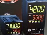 维修RKC欧陆590温控表.变频器.传感器等仪器仪表