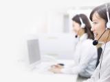 重庆八百沃自主研发呼叫中心系统