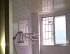 城厢金海湾酒店旁 1室0厅 次卧 朝南北 精装修
