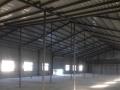 滁州市东坡路与滁乌路交叉路口仓库整租或分租