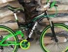厂家直销 电动车,自行车全国包邮 货到付款 质保三年