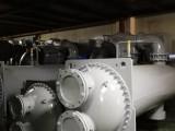 2461kw开利离心式水冷冷水机组中央空调19XR55554