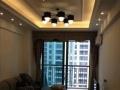 韩江路尚海阳光公寓正规1房1厅全套齐电梯房出租拎包即可