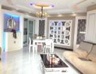 泉口 金象广场 3室 2厅 120平米 出售