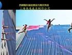 威亚安全威亚制作高空表演威亚互动上海威亚团队