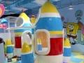 佳贝爱游乐设备厂家/室内儿童乐园加盟/儿童乐园设备