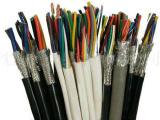 固原控制电缆价格-购买销量好的银川控制电缆优选正标津达线缆