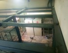 郑州专业阁楼搭建钢结构露台阳光房现浇楼板