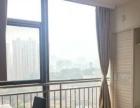 新星小区附近热租房 精装公寓房 拎包入住 随时看房