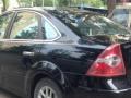 福特福克斯三厢2007款 1.8 手自一体 时尚型-车好 动力强