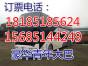 东莞到咸阳的客车汽车18185185624乘车须知
