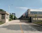 光谷东越峰创新U谷400-1600平米双层厂房招租