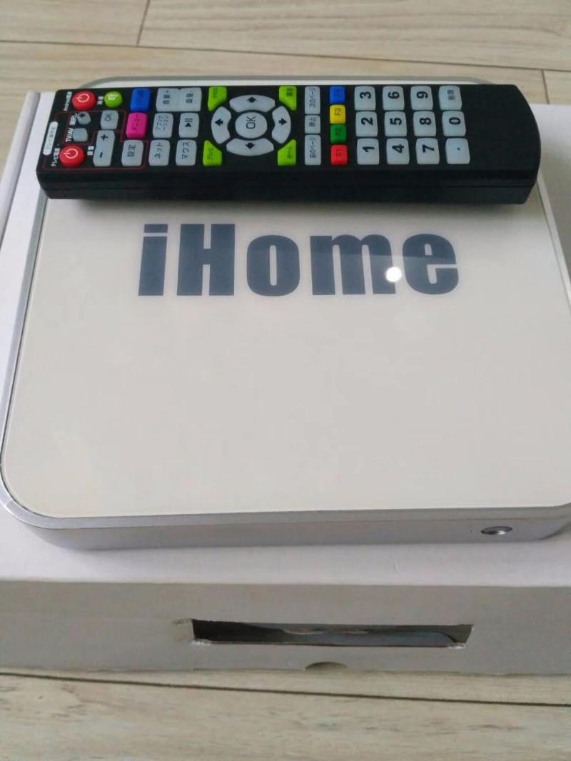 推荐电视盒子必装的APP软件