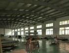 锡山鹅湖独门独院3000平米单层厂房出租 可分割