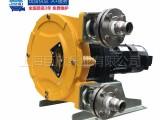 进口软管泵 bredel软管泵 弗尔德软管泵 斯派萨克软管泵