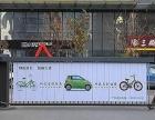 桂林办公考勤机人脸考勤机电子门禁监控系统维修/安装