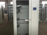 金河电力普通安全工具柜厂家直销可定制