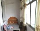 北京路燎原 富迪超市对面 步梯4楼 大2房可摆4张床 采光好