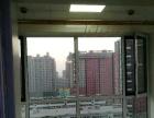 晋阳街近北美N1财经大学时尚阳光两居室