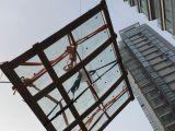 上海宝山区吊大理石长宁家具沙发床垫吊装