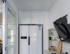 专业室内厨卫改造,安装各种卫浴灯具家具厨房挂件等