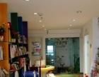 龙湖时代天街1号写字楼跃层精装修培训中心低价转让