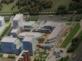 滨海新区渤海大学对面 商业街卖场 34平米