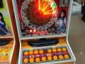 激情女郎水果机,激情女郎水果机一台多少钱,激情女郎哪里有卖