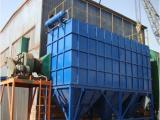 超值的锅炉除尘器供应信息 克孜勒苏柯尔克孜锅炉除尘器