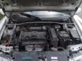 雪铁龙爱丽舍2013款 1.6 手动 科技型-个人车寄卖 三成首