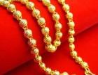 麟游黄金白银铂金钻石钯金银元金银首饰金条回收价格