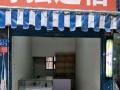 红庙街 酒楼餐饮 商业街卖场