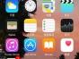 全新iPhone 6转让