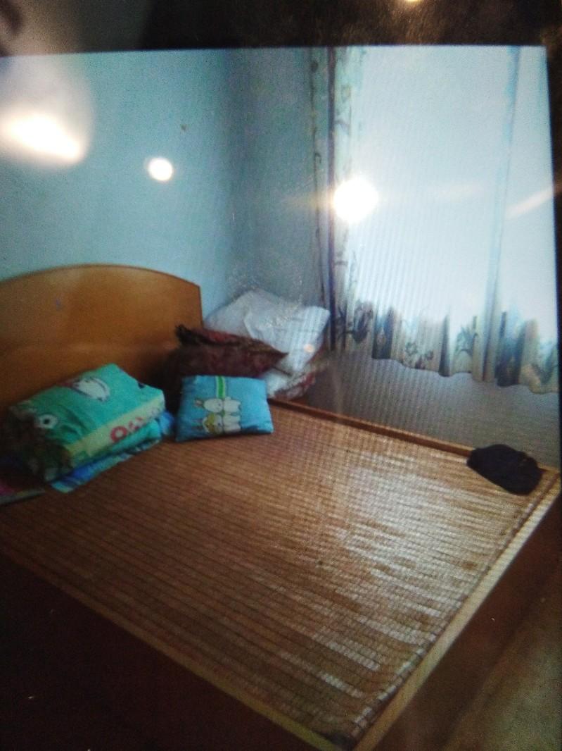 新城 秀洲花园 2室 2厅 110平米 整租